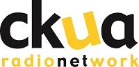 CKUA Logo-BLACK & Y_200