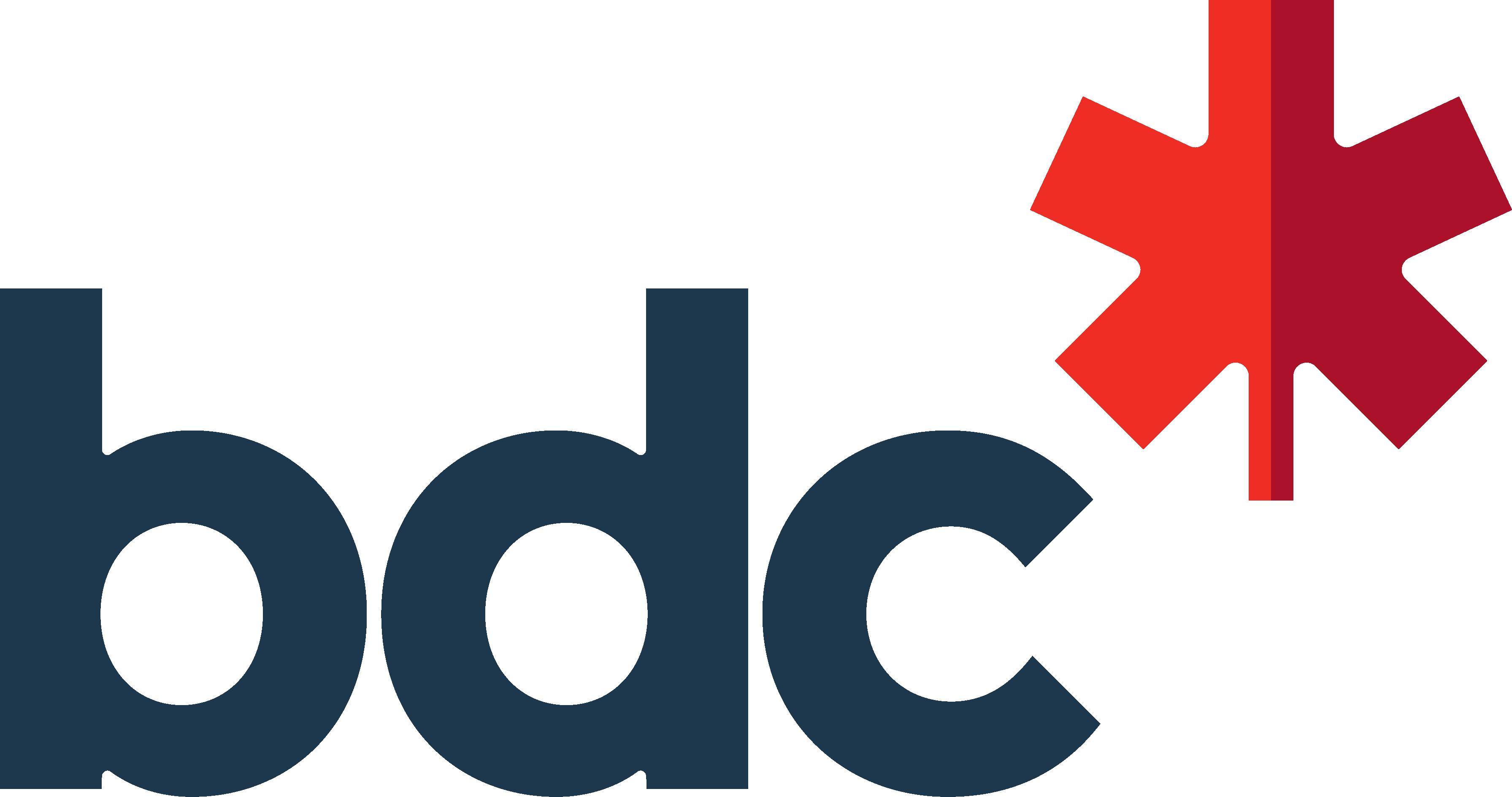BDC_Logo_Horiz_CMYK