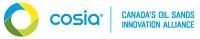 2014COSIA-H-desc-big-RGB_200