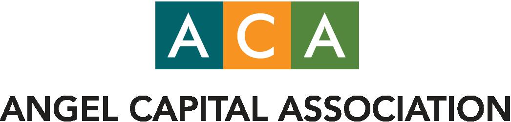 ACA 2010 Logo Transparent Background