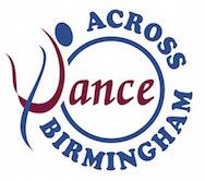 Dance Across Birmingham 2020