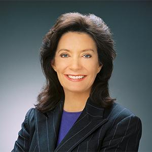 Linda Alvarado Headshot.jpg