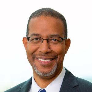 Dr. Christopher Bryn Davidson.jpg