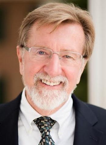 Dr. Leonard Greenhalgh.jpg