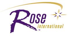 ClassIV-ROSEInternational