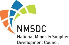 NMSDC Logo_Transparent