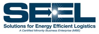 logo-seel