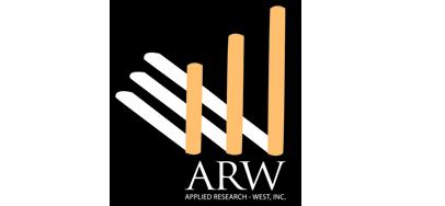 AppliedResearchWest2