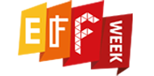 Eff week NODATE logo light BG-01 173x86px