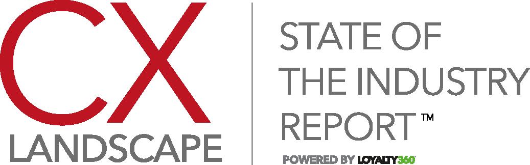 2016 CX Landscape Logo