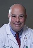 Dr. Perre v3