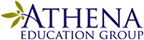 Athena Education Group