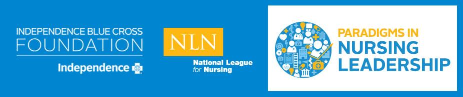Paradigms in Nursing Leadership