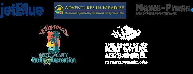 Travel Rally 2019 - Sponsors 650x250