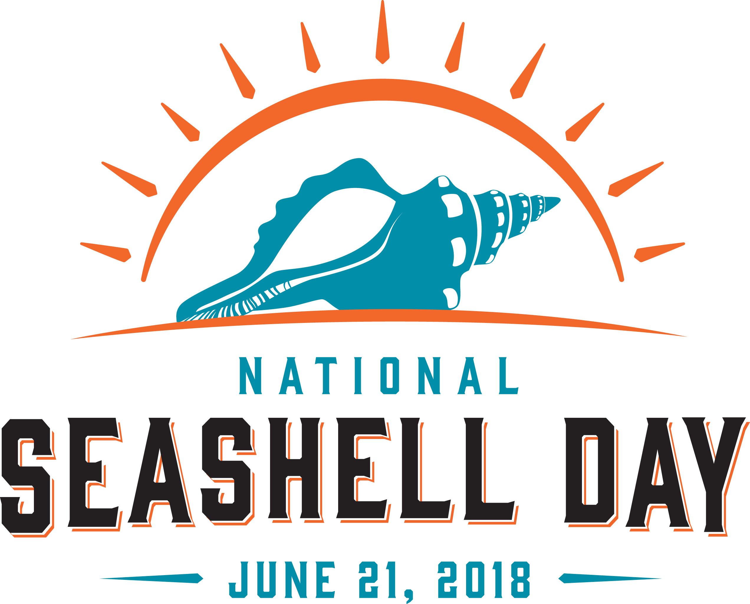 National_Seashell_Day_logo_FINAL_2018 (1)