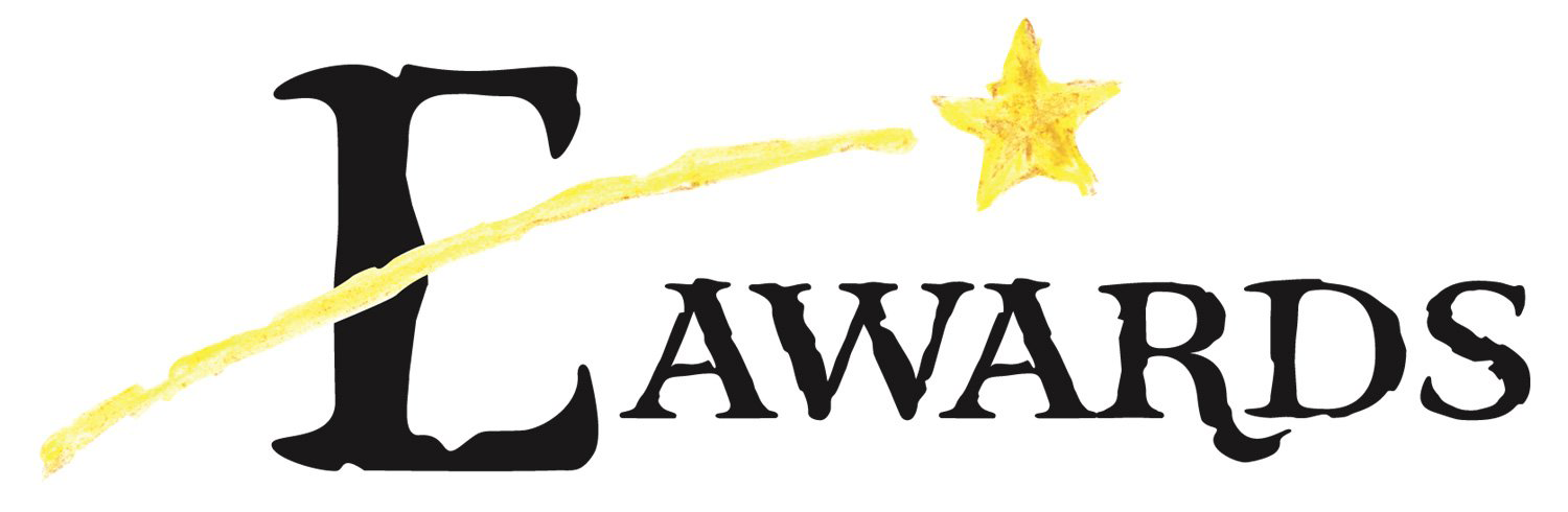 eawards_logo_color