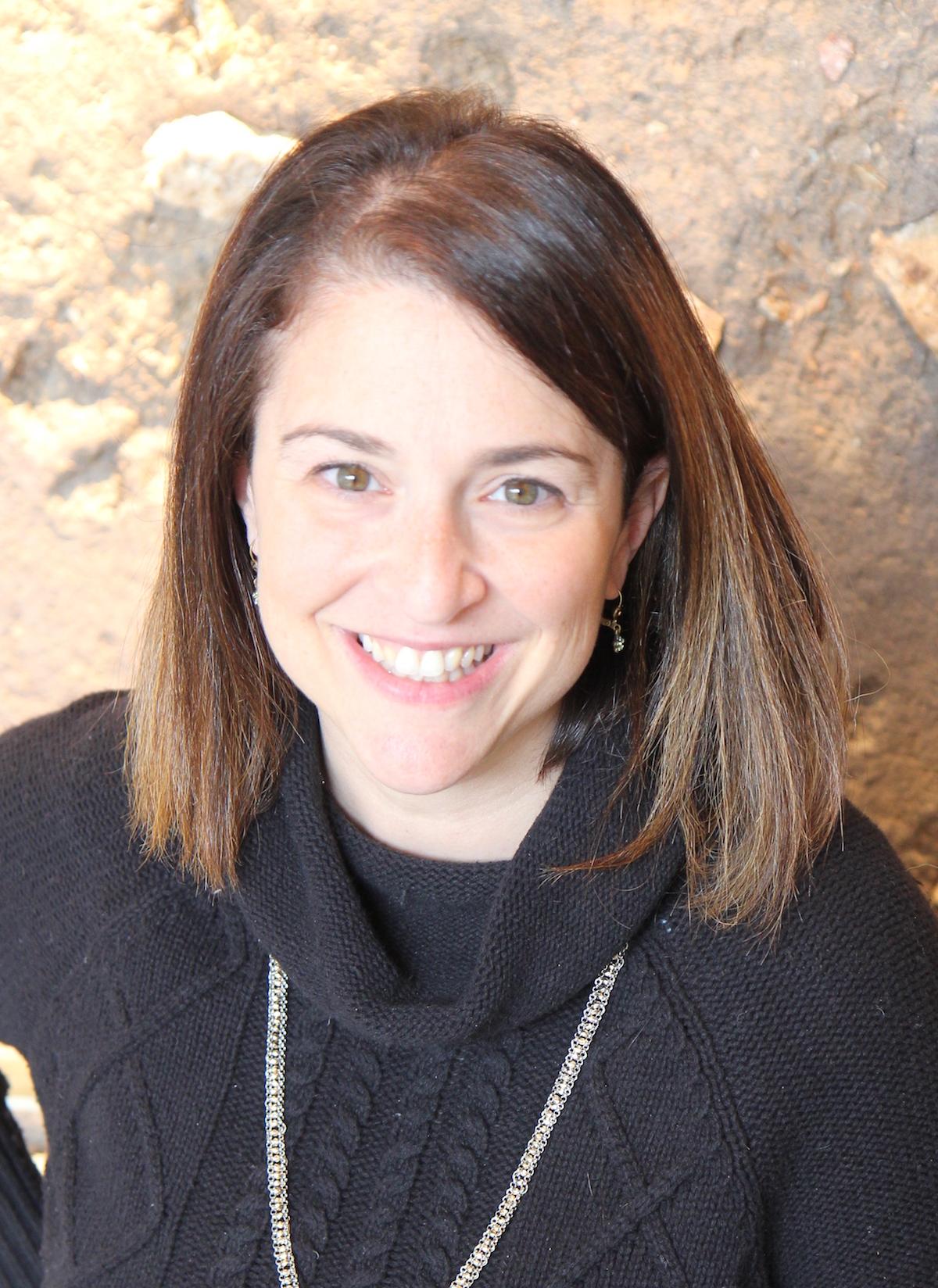 Lynne Kingsley Ironmark Marketing Director .jpg