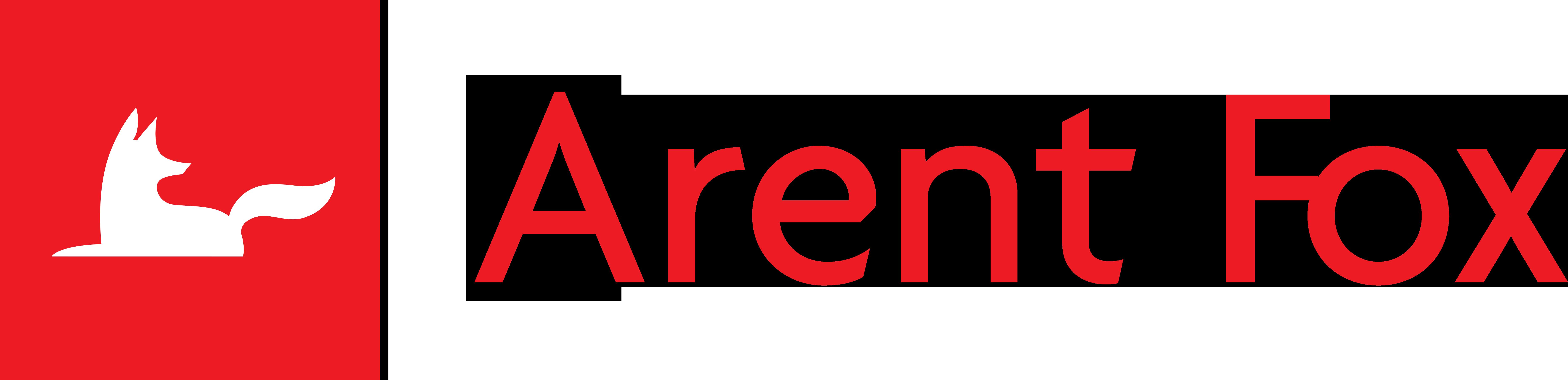 AF_Logo_Red-7428x1800