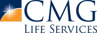 CMG-Logo_200