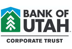 Logos_0020_Bank of Utah