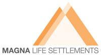 Magna-Logo-Primary_200_n