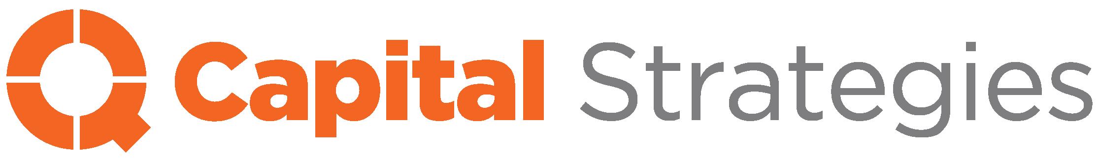 QCS1804 Q Capital Logo (002)