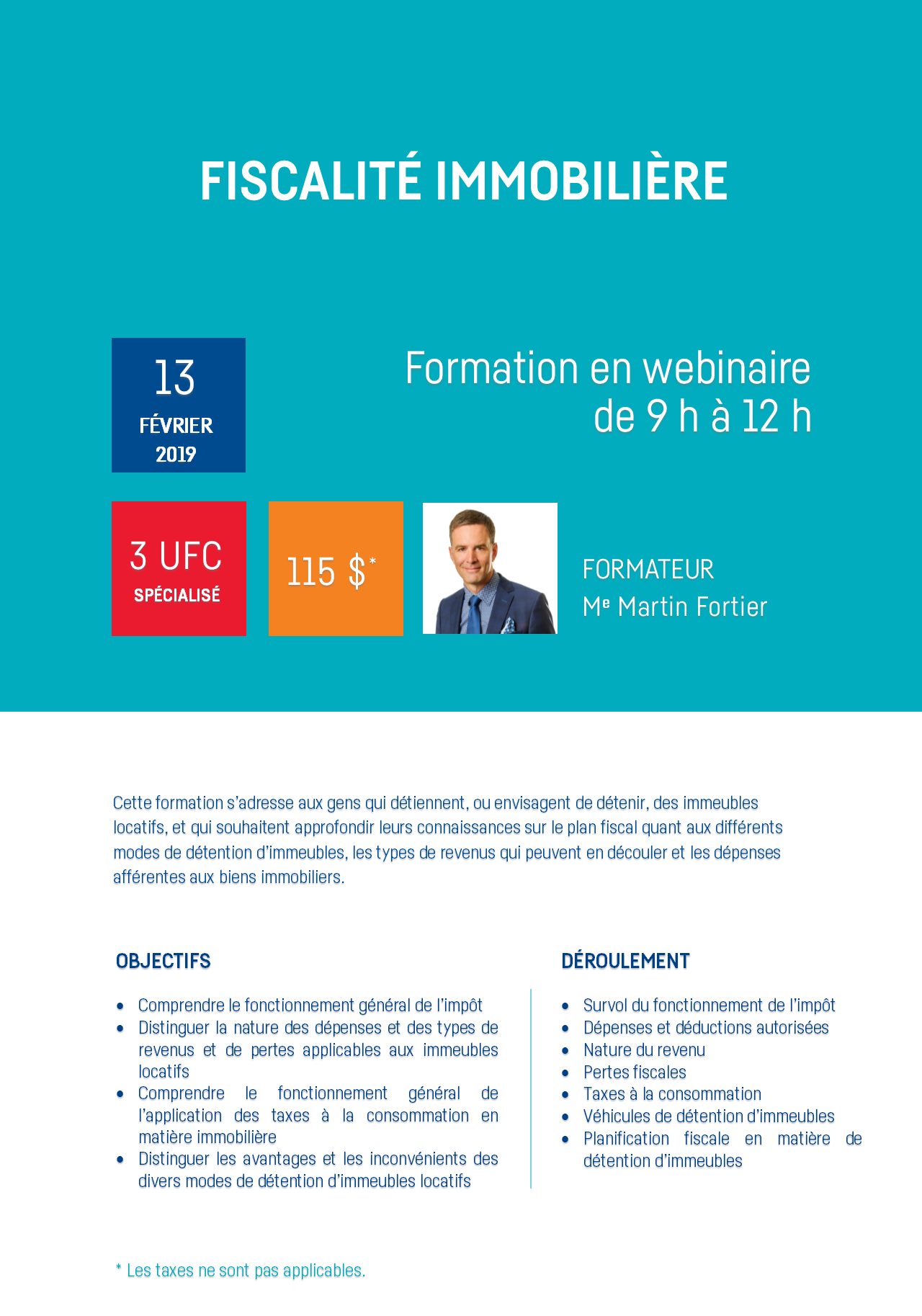 Fiscalite_immobiliere_Martin_Fortier_20190213