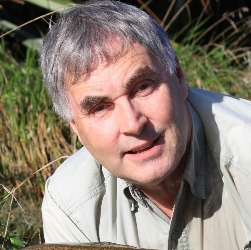 McSweeney, Gerry web.jpg