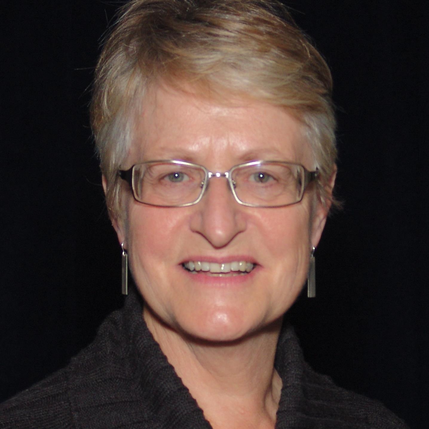 Lawrence, Judy.JPG