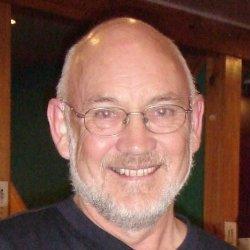 Cox, Brian 250x250.jpg