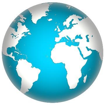 globe web.jpg