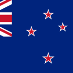 300px-Flag_of_New_Zealand.png