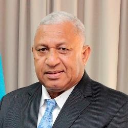Bainimarama, PM 250x250.jpg