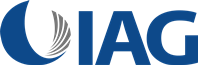 IAG_Logo_198x65