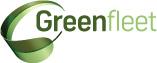 greenfleet-logo-small
