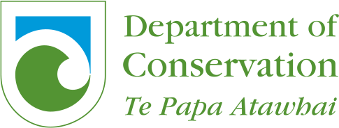 dept_of_conservation
