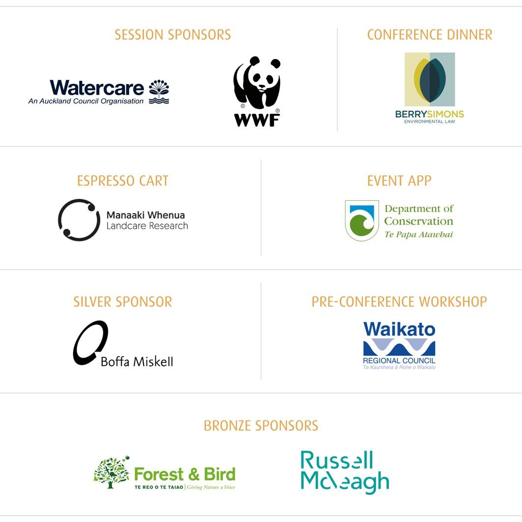 TNE sponsors 190520 WEB