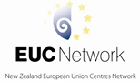 EUC_logo 154x89