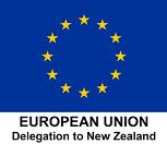 EU flag_high 153x132