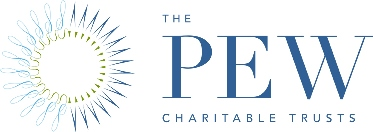 Pew logo 373x132