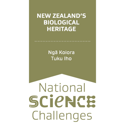 Natl Science Challenge logo_400x400px