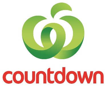 Countdown_web small