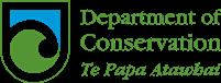 DOC_logo_201 x 76