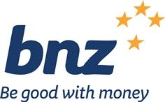 BNZ 236x146
