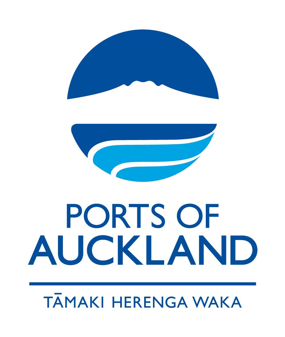 POAL Logo_Vertical