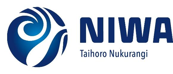 NIWA_Hor 581x250