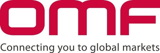 OMF_Logo_531X179