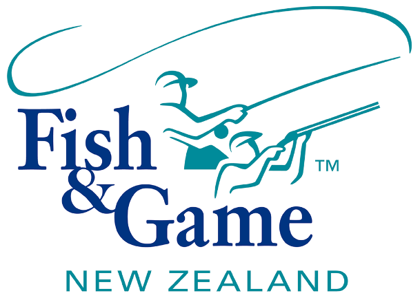 fish and game 2017 609X439