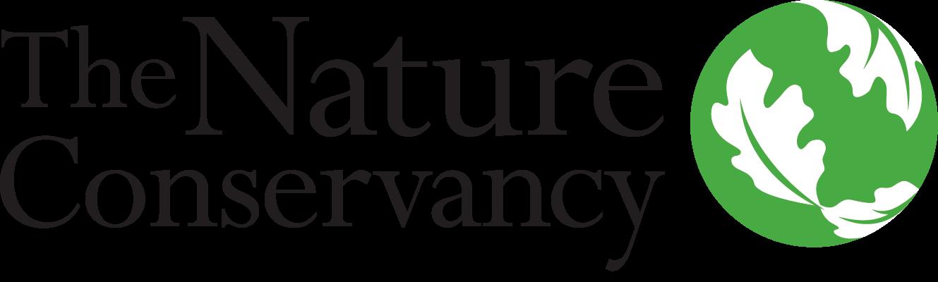 TNC Logo_large