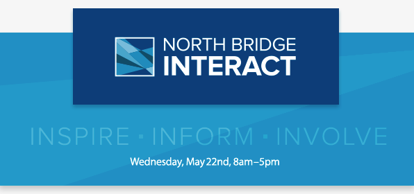 North Bridge Interact
